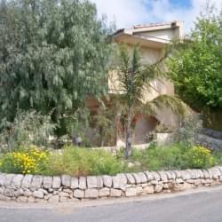 Appartamento In Villaggio Kastalia
